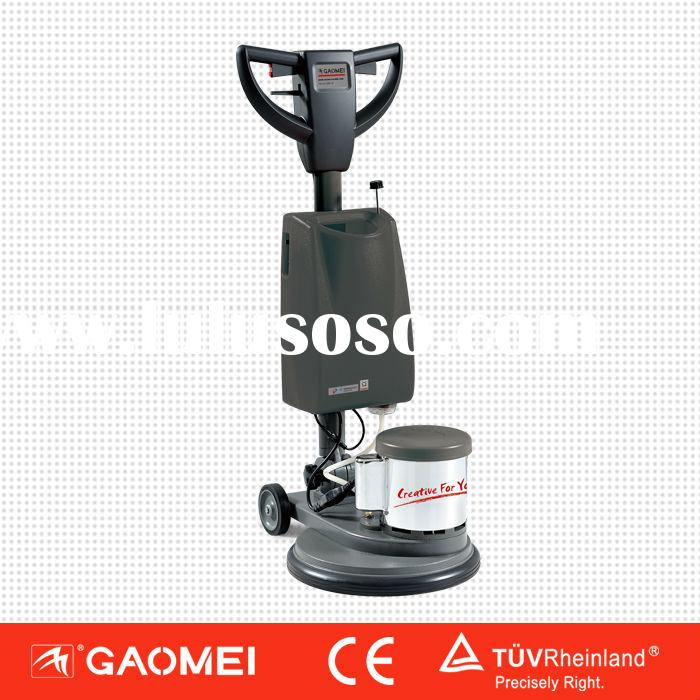 FB-1517/MF-10 Cleaning Waxing Polishing Carpet Care Wood Floor Buffer Machine