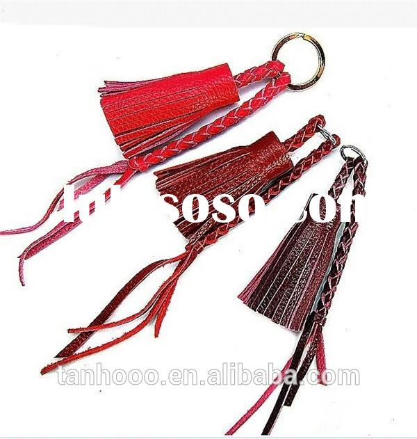 Fashion Women Leather Tassel Shoulder Bags,Leather Fringe For 2015 Fashion Women Messenger Bags