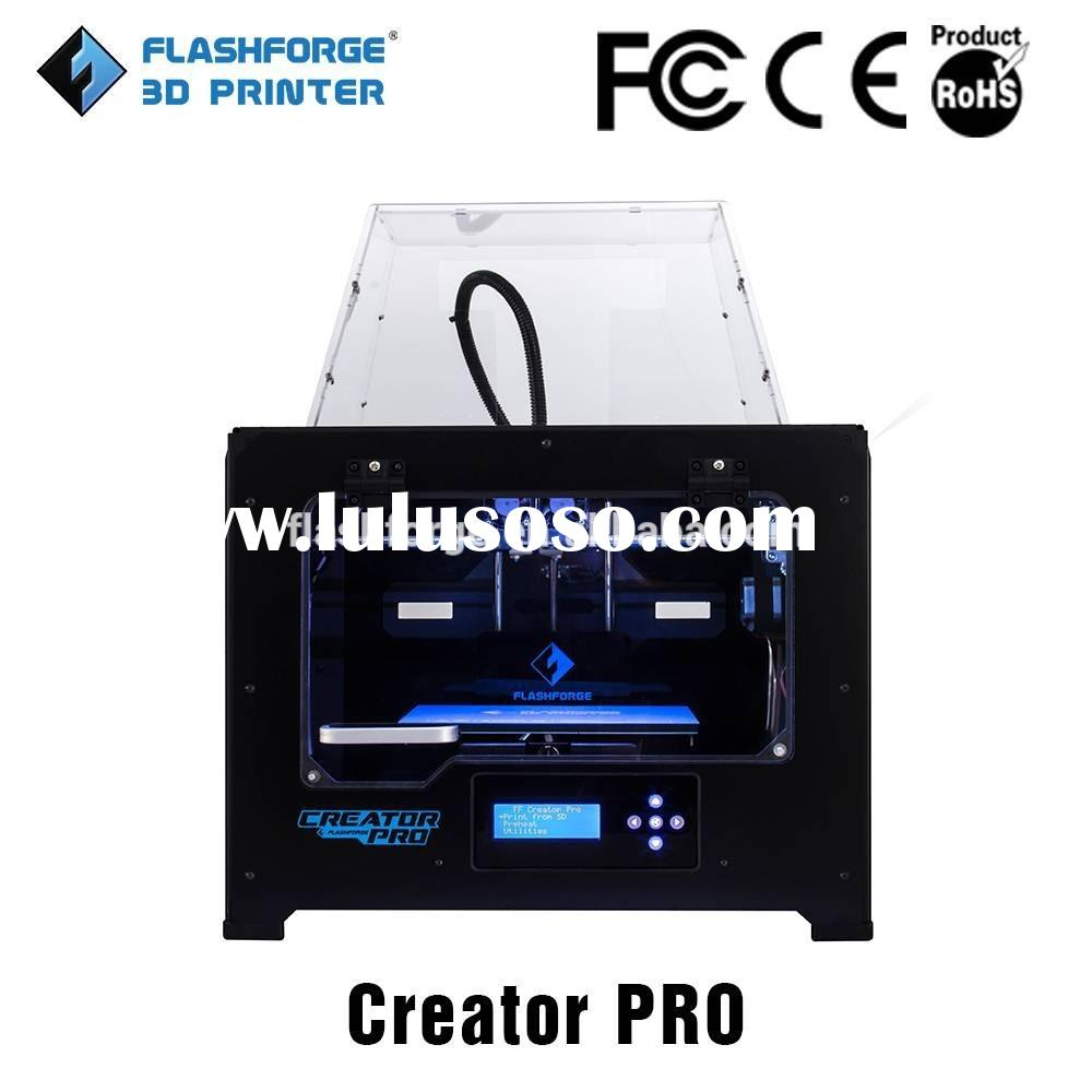 Ribbon printing machines for sale in usa ribbon printing for 3d printer house for sale