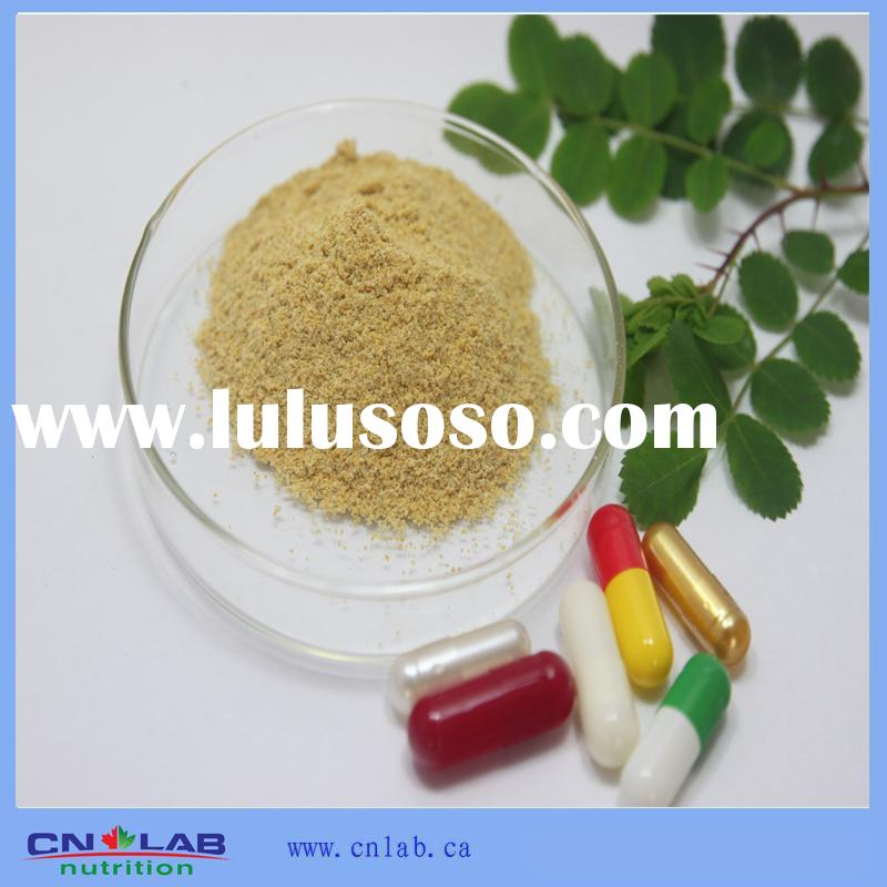 Good quality red panax ginseng extract benefits maca ginseng