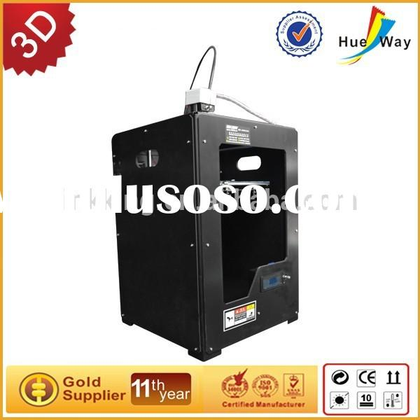 New product printing machine wholesale 3d printer to print shirts 3d printer for sale