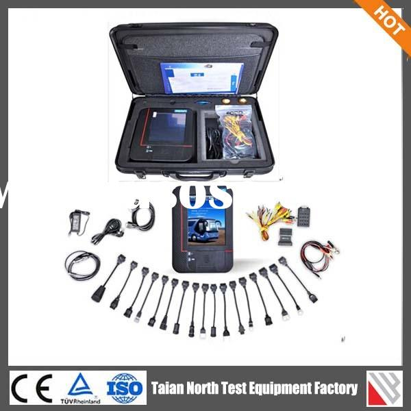 Toyota Denso diagnostic tester auto scanner for all cars
