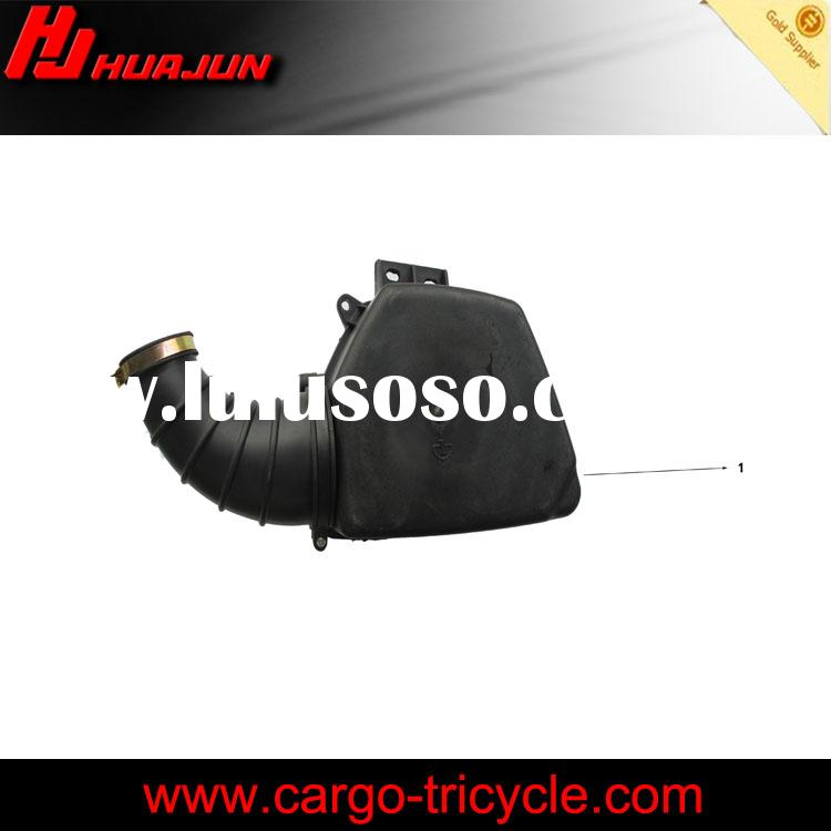 accessory/automotive part/auto parts china manufacturer