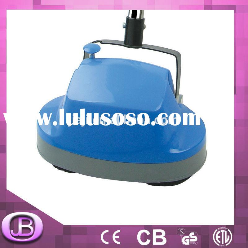 home floor buffer/floor polisher for home