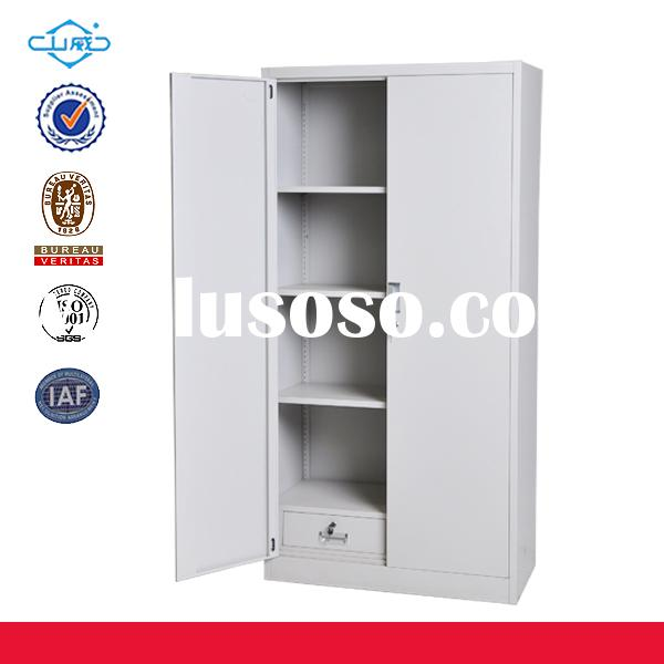 Lowes Storage Cabinets With Doors And Shelves Lowes