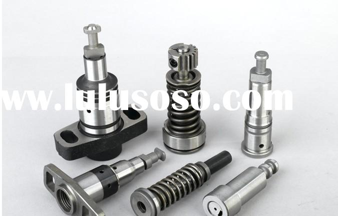 precision High Precision CNC Machining Used Aircraft Parts/Aircraft spare Parts in factory