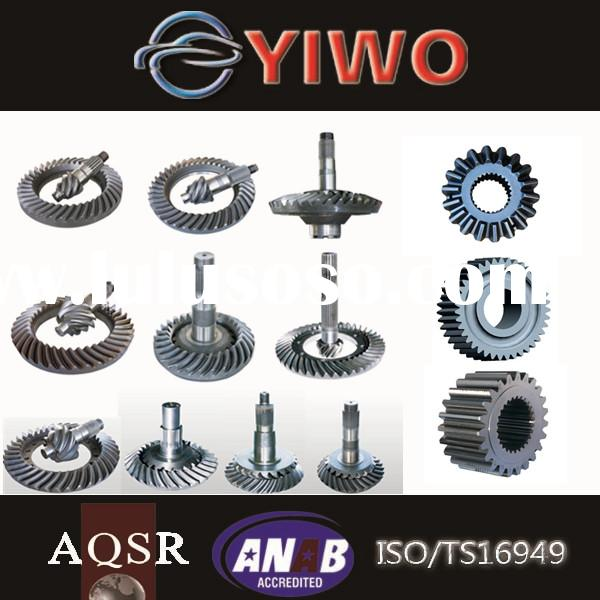 rack system spur bevel gear rack and pinion gears