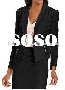 sample office uniform designs,ladies office uniform design