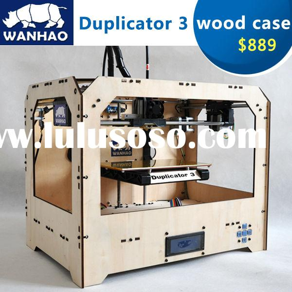 t shirt printers for sale 3D printing machine