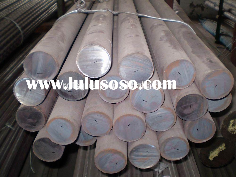 1008 1010 1012 1020 Steel Round Bar With Low Price