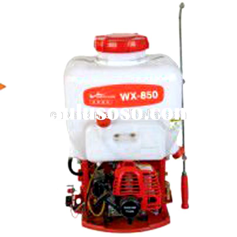 Agricultural Equipment Household power Sprayer For Flower /Fruit Tree