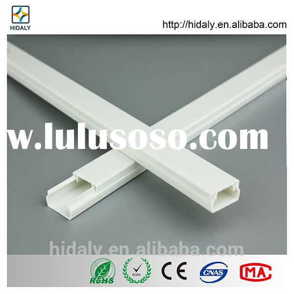 Brazil electrical wiring cable tray for air conditioning