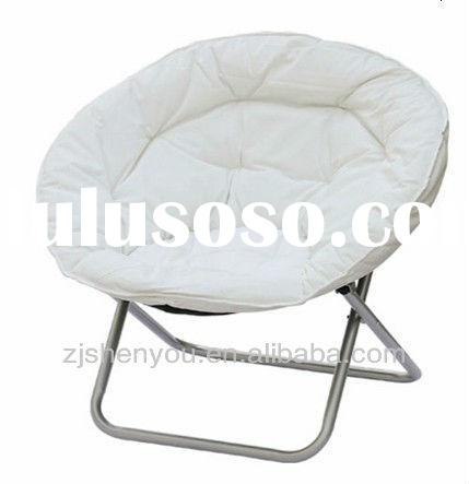 adult moon chair adult moon chair manufacturers in page 1. Black Bedroom Furniture Sets. Home Design Ideas
