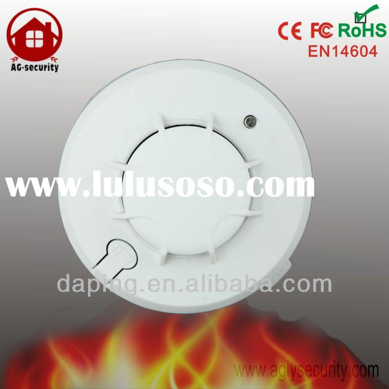 hard wired smoke detector beeping for no reason hard wired smoke detector be. Black Bedroom Furniture Sets. Home Design Ideas