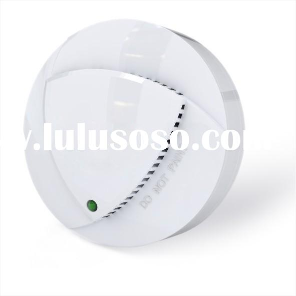 Best Hard Wired Smoke Detectors 2015 Best Hard Wired