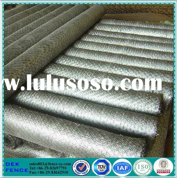 Expanded Metal Mesh,Metal Screen Mesh Small Hole