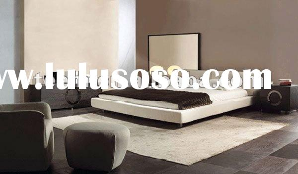 Furniture(sofa,chair,night table,bed,living room,cabinet,bedroom set,mattress) moon lounge bed