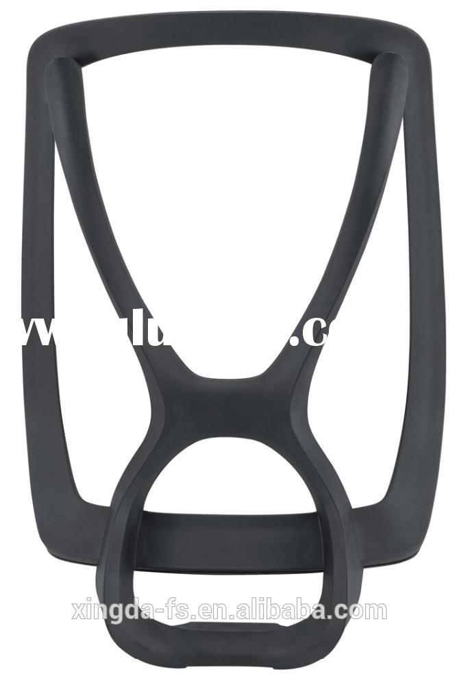 Swivel chair parts and office chair replacement parts office furniture spare parts backrest B816