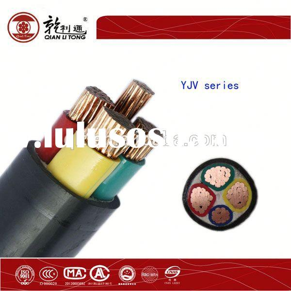 Tray Cable Wire Tray Cable Wire Manufacturers In Lulusoso
