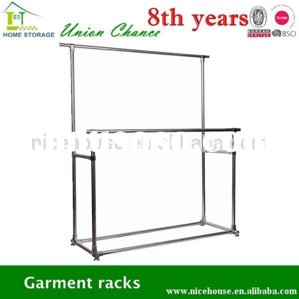 clothes dryer rack,hanging clothes drying rack,portable clothes drying rack
