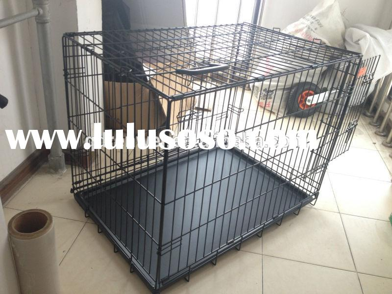 Portable Wire Chicken Cages Portable Wire Chicken Cages