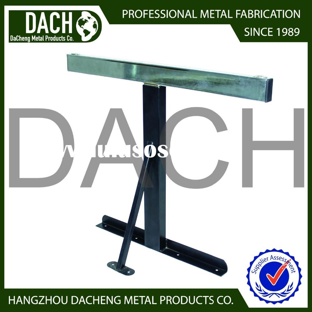 metal hardware outdoor furniture replacement parts