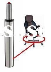 office chair replacement parts&office chair parts manufacturer&office chair hardware parts