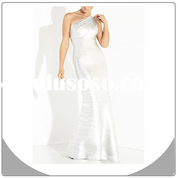 one shoulder long dresses bridesmaid dresses plus size wedding dresses patterns