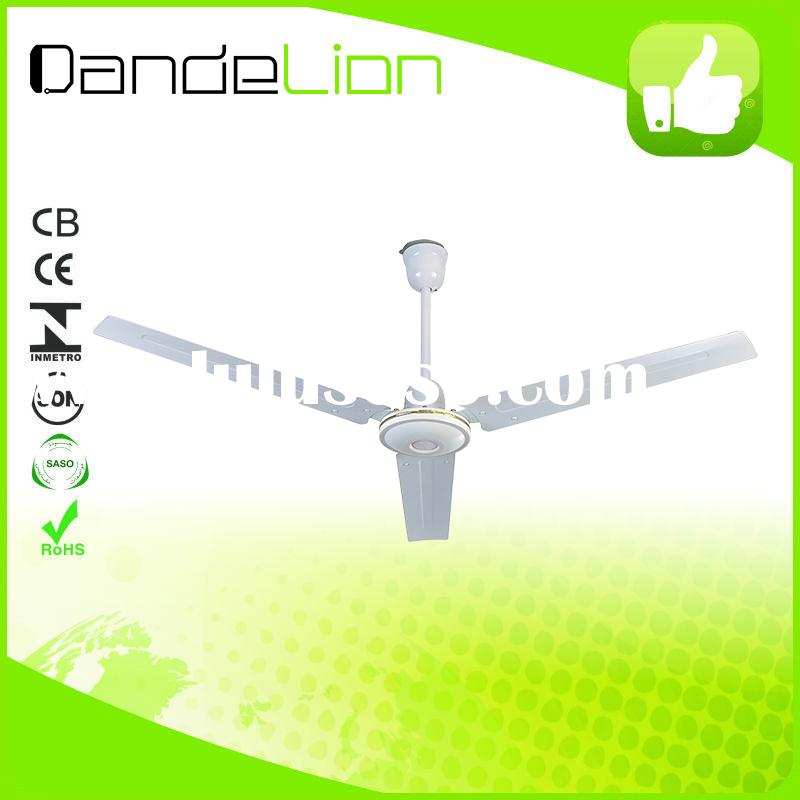 12V battery powered ceiling fan/air cool industrial ceiling fan/ceiling fan pull switch 4