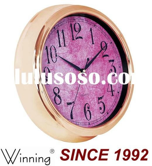 number wall clock  number wall clock manufacturers in