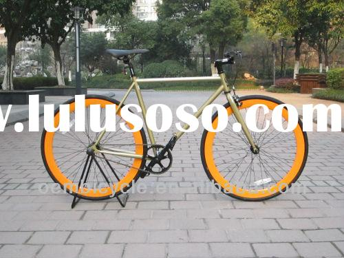 700C classic with all black color best sale newest style aluminium road bikes for sale