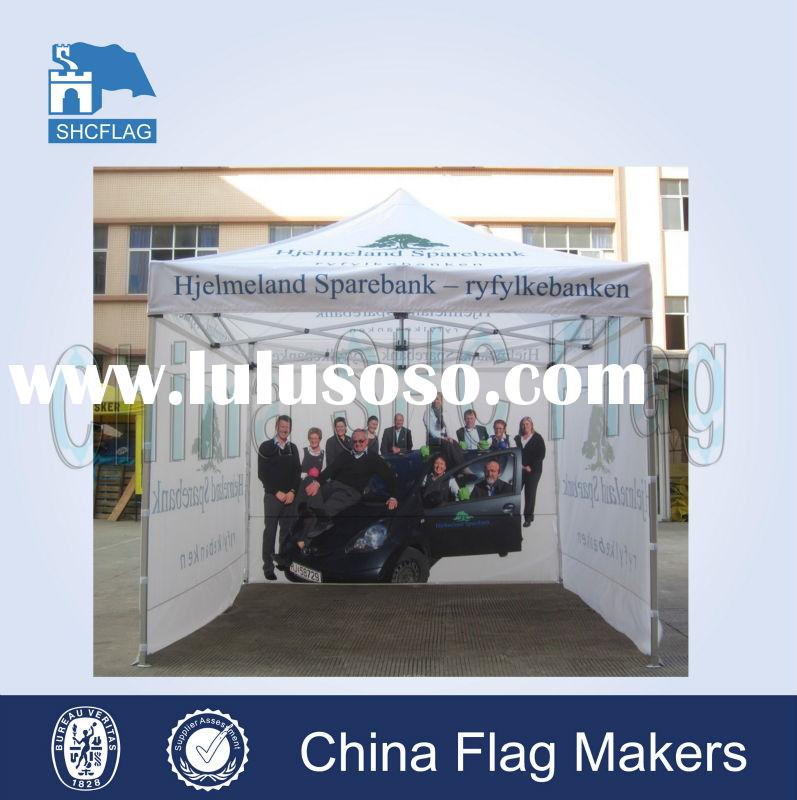 Advertising large event tents for sale,camping tent,outdoor trade show and event tents