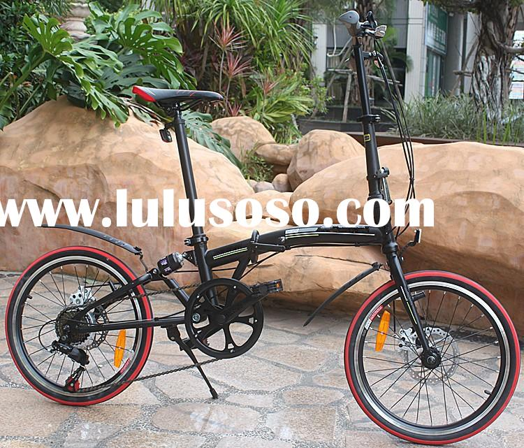 Best Racing bicycle,road racing bikes for sale,wholesale china bikes