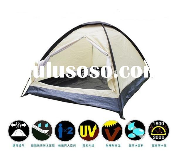 Camp Tents Outdoor Large Event Tents for Sale