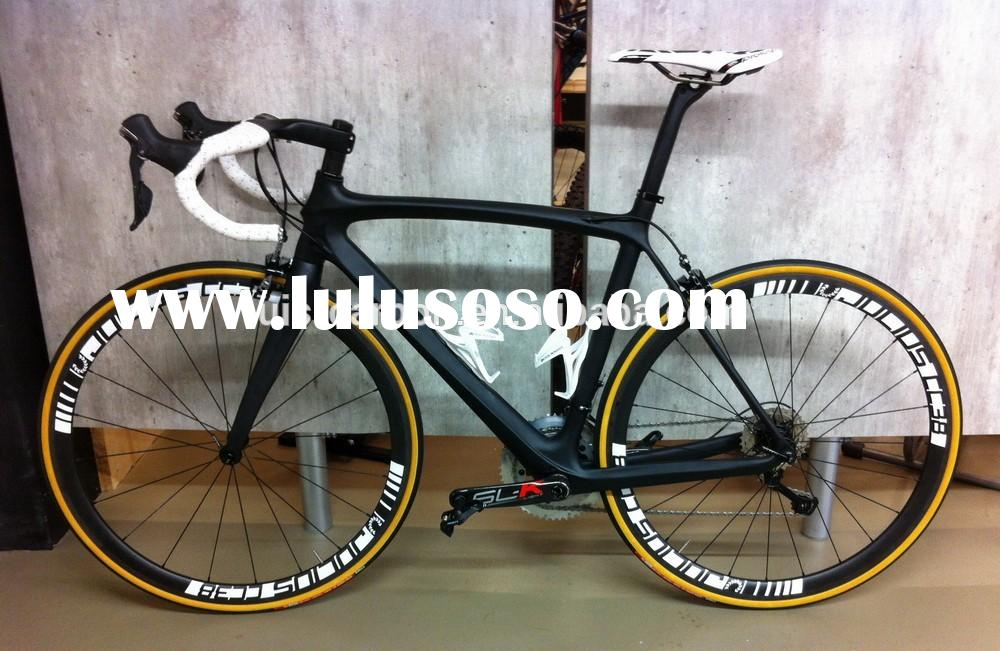 Bicycle Frame, Bicycle Frame Manufacturers in LuLuSoSo.com - page 1