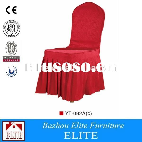 Lycra Wedding Chair Covers For Sale Lycra Wedding Chair