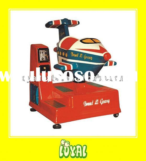 China Produced electronic bingo machines for sale for kids with warranty