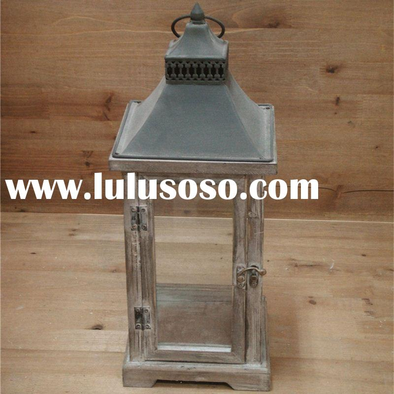 Customized Oem Antique Wholesale Stained Glass Table Lamp