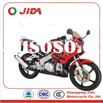 EEC 250cc motorcycle for yamaha JD250S-5