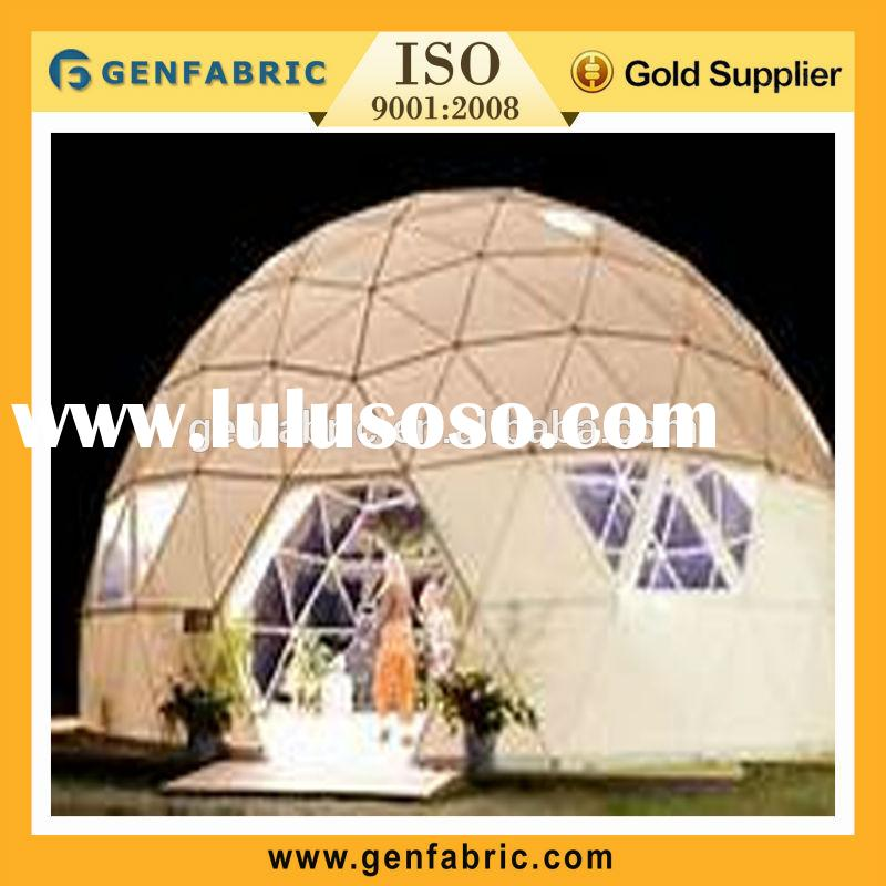 Family tents,dome tent,party tents ,event geodesic dome tent on sale