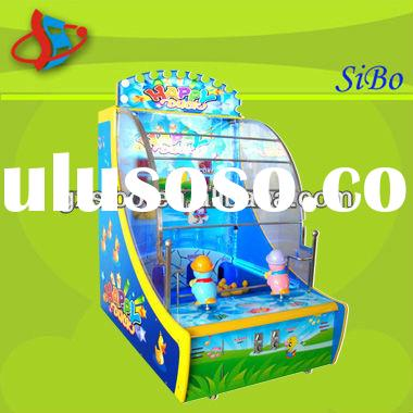 GM6105C bingo machine,electronic slot machine,electronic game machine slot