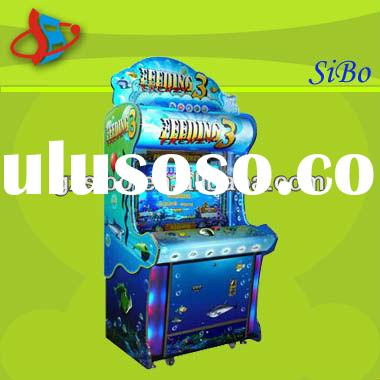 GM6155 slot games,electronic bingo machines for sale
