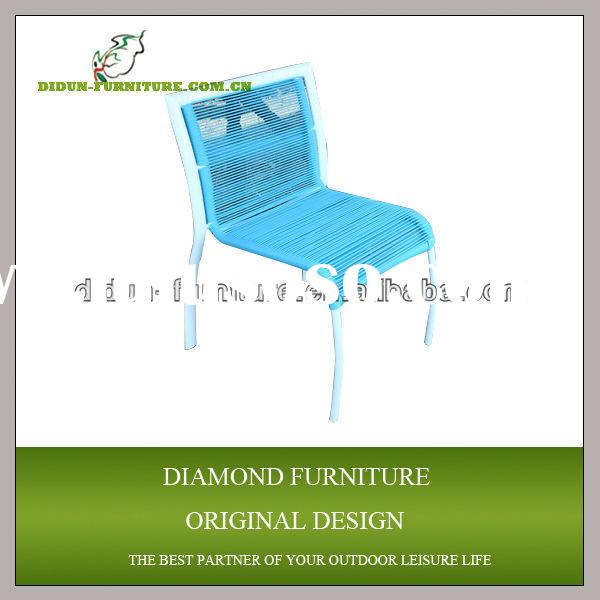 HOT!!LOW PRICE!!outdoor furniture plastic seat cover for chair