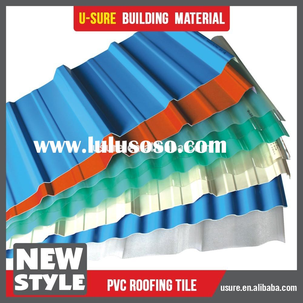 Price List Of Corrugated Sheets Philippines Price List Of