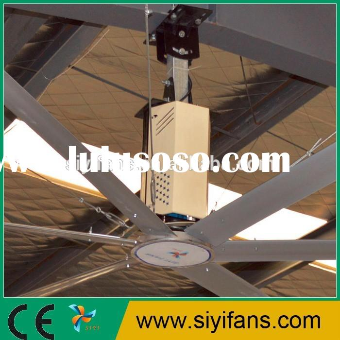 Ceiling Fan Cool Air : Cool ceiling fans manufacturers in