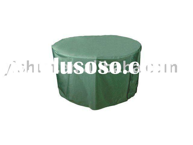 TABLE & CHAIR COVER FOR OUTDOOR FURNITURE