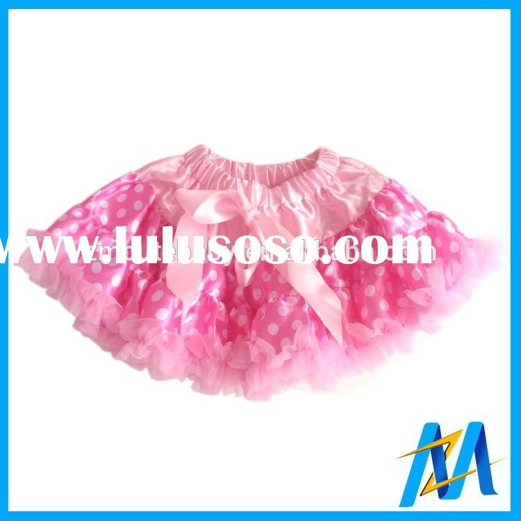 Wholesale!2015 Kids Frocks Designs Extra Fluffly Birthday Party Gorgeous Soft Chiffon Girls Princess