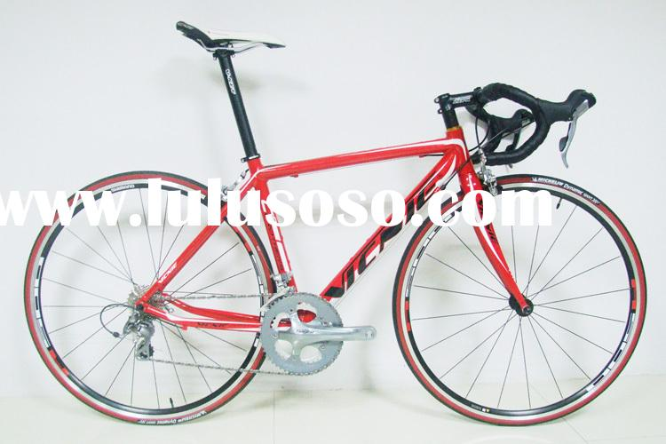 cheap complete road bike for sale
