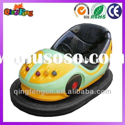electric kids bumper karts for sale cheap adult adult pedal go kart