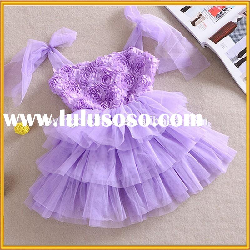 frock design for baby girl, girl fashion dress for party,baby girl dress patterns